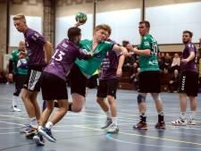 Handbalvereniging Groene Ster wil eigen sporthal bouwen in Zevenbergen