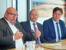 Oud-wethouder Moritz Böhmer mogelijk terug in Landerdse gemeenteraad