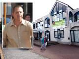 Antivaxers bedreigen Peter, omdat hij vaccinatie verplicht voor zijn dansschool: 'Ik ben niet bang'