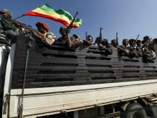 Amnesty International bevestigt massamoorden in Noord-Ethiopië