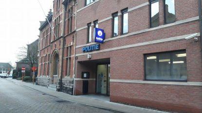 """Leden politiekorps Assenede-Evergem onder vuur voor rechtbank: """"Wat gebeurt er daar toch?"""""""