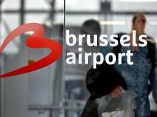 Oui, l'interdiction des voyages non essentiels est bien prolongée jusqu'au 1er avril