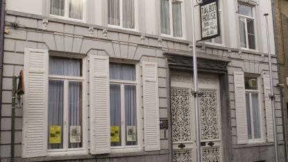 Nu ook combiticket voor Talbot House en Hopmuseum