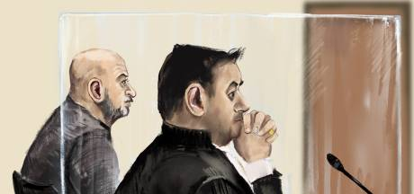 Eerste geslaagde coldcasezaak: Mustafa A. moet 12 jaar de cel in voor moord op Iwona Galla in Naaldwijk
