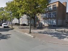 Nieuw schoolgebouw, gezondheidscentrum en 40 sociale huurwoningen in Moerwijk-Oost