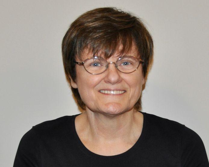 Katalin Kariko