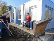 Gemeente: 'Daklozen blijven te lang bij opvang'