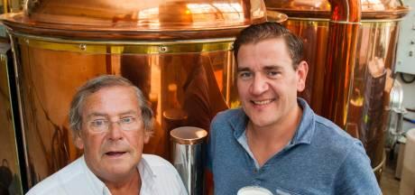 De stadsbrouwerij floreert: vijf voorbeelden