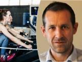 """""""Topsporters leven langer dan niet-sporters. Waarom dan zeggen dat het ongezond is?"""" Sportarts Tom Teulingkx geeft advies"""