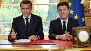 """Al bijna 1.800 """"gele hesjes"""" veroordeeld in Frankrijk"""