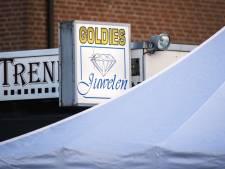 'Verblijfplaats derde verdachte overval Deurne bekend'