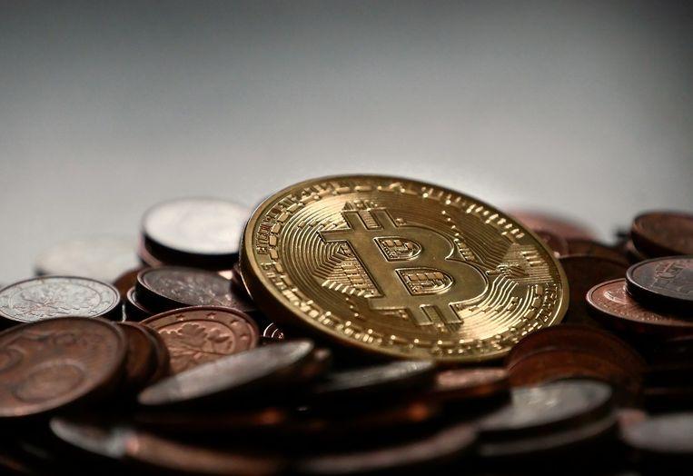 bitcoin commercio geld verdienen