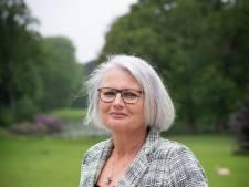 Wethouder Bijl over zonneparken in Eesveen en Wanneperveen: 'Honderd procent draagvlak krijg je niet'