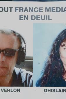 L'armée française tue un chef djihadiste responsable du rapt et de l'exécution de deux journalistes