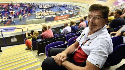 """BOIC-topsportdirecteur plaatst Belgische medaillevracht in perspectief: """"Zeer blij, maar niet euforisch"""""""