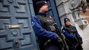 Geen aanwijzingen voor geplande aanslag gevonden bij huiszoekingen