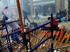 Explosions à Boston: plus de 140 blessés, 3 morts dont un enfant