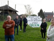 Twintig nieuwe huizen in hart van Kerk-Avezaath, maar het grasveldje blijf behouden