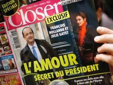 Comment et pourquoi Closer a publié les photos de Hollande