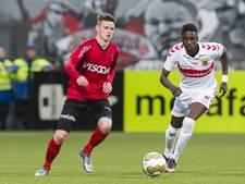 Helmond Sport akkoord met Blauw Geel'38 over Strijbosch