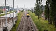 Nederlandse Tweede Kamer unaniem pro spoor Gent-Terneuzen