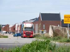 Randstad zorgt voor woningnood in Nijmegen, Arnhem en Ede