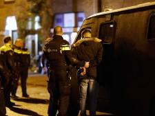 Jaarwisseling in Randstad zonder grote incidenten: 'Beheersbaar'