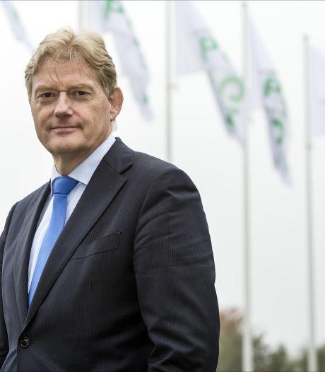 SP wil debat over pgb-rapport Ombudsman