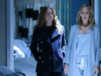 'Grey's Anatomy' krijgt dan toch nog een achttiende seizoen