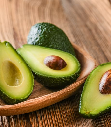 Stimuleer je 'denkhoofd' met iets gezonds: geen wonderdrankje maar eieren en avocado