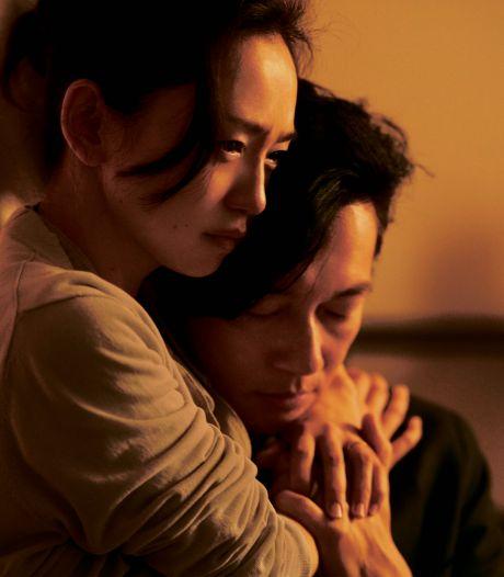 Alles is even breekbaar in het Japanse True Mothers