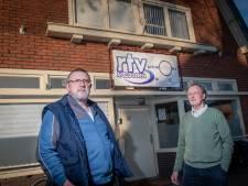 RTV Apeldoorn heeft plan B klaar liggen, omroep gaat ook door wanneer licentie naar Valouwe gaat