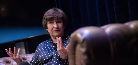 Pleidooi van Ploumen (PvdA) voor meer vrouwen in bestuur: 'Alleen mannen is niet van deze tijd'