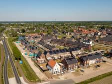 Kosten zorg stijgen minder snel in Laarbeek