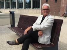 Voortrekker Vissingse herdenkingen en tweede 'Michiel' Hans Koeman overleden