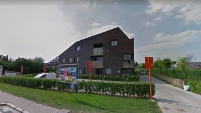 Welzijnscampus houdt opendeurdag: bezoekers maken kennis met alle diensten