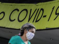 Plus de 12 millions de contaminations à travers le monde