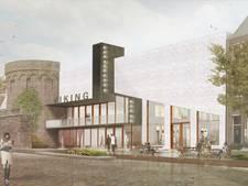 Nog eens 1,2 miljoen nodig voor bouw filmtheater Viking