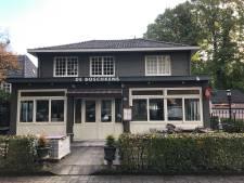 Restaurant Fusion Proeven in De Boschkens in Goirle