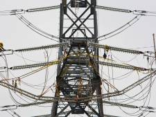 De 'dorpsmolen' dreigt te stranden op het krappe energienet