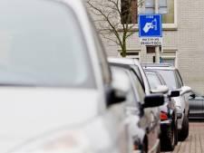 Zoveel miljoenen euro's haalt Rotterdam dit jaar extra op aan parkeergeld