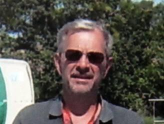 'Onschuldige' beschuldigde op de loop voor zijn rechters