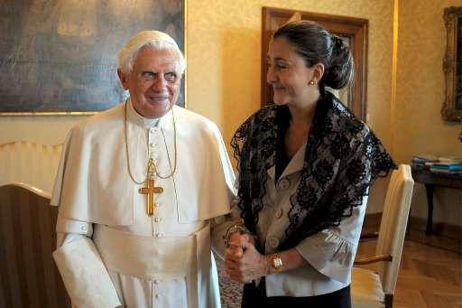 rencontres catholiques quand embrasser avant de commencer à dater