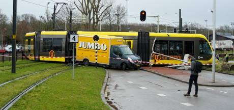 Rover wil spoorbomen bij iedere tramoverweg in regio Utrecht: 'Vertrouwen moet worden hersteld'