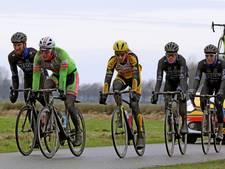 Nijverdaller Van Rhee wint in Surhuisterveen