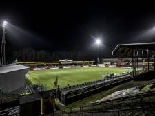 LIVE | Een plek in het linkerrijtje, al is het tijdelijk: PEC Zwolle weet wat een zege bij VVV oplevert