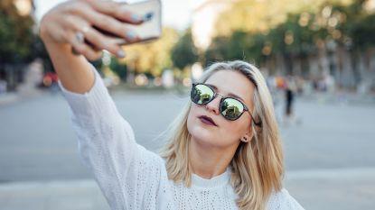 Steeds meer vrouwen vragen plastisch chirurg om gefilterde Snapchat-selfie van zichzelf