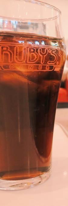 Doggy bag, eau gratuite, Coca à volonté: le restaurant en Californie vs le restaurant en Belgique