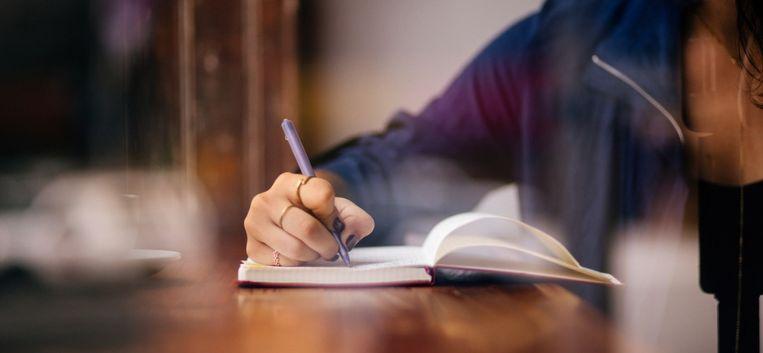 """Dagboek van een scheiding – Deel 20: """"Beloof me dat je het niet aan mama vertelt"""""""