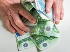 Het is gelukt: Drechtsteden en Gorinchem krijgen 22,5 miljoen euro van het Rijk